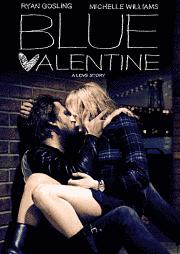 Triste San Valentin Online