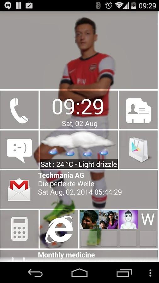 Home8+like Windows 8 v3.1