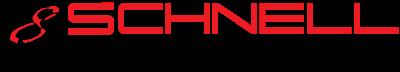 Schnell Autosports - European OEM/Aftermarket Parts + Racing