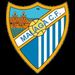 Malaga Spanish club