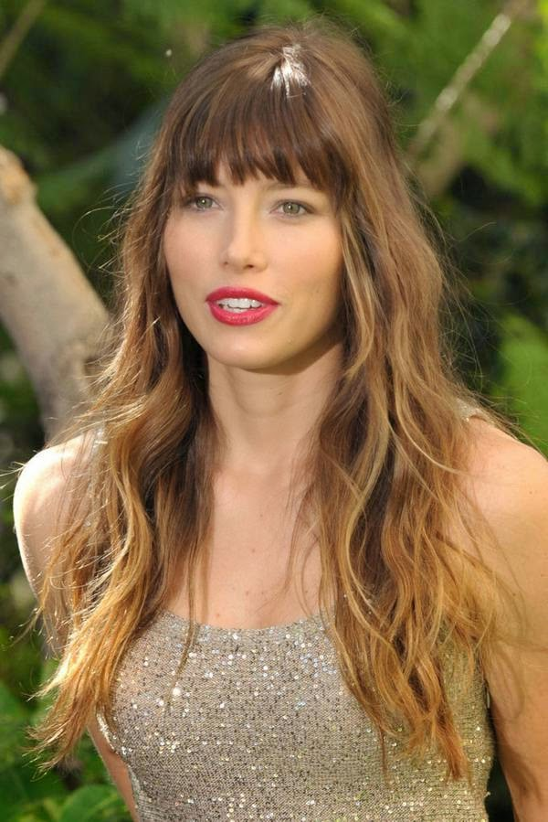 You Like It My 2015 Best Ombre Hair Color Ideas With Pictures