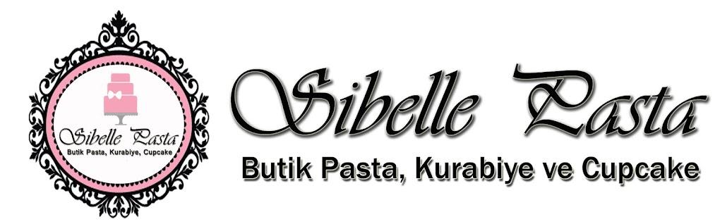 Sibel'in Tarif Defteri                           Sibelle Butik Pasta ve Kurabiye Tasarımı