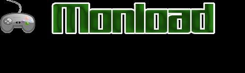 Monload - Um mundo de downloads!