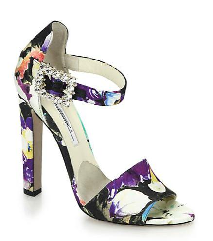 BrianAtwood-printfloral-elblogdepatricia-shoes-calzado-calzature-scarpe