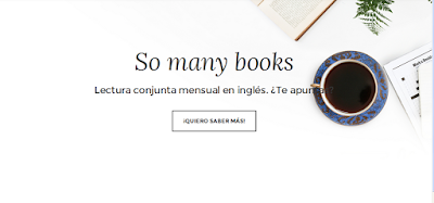 http://somanybookss.weebly.com/