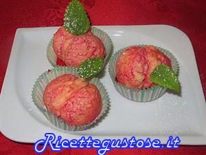 http://www.ricettegustose.it/Biscotti_piccola_pasticceria_html/Pesche_dolci_light.html