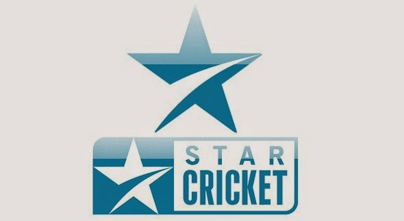 Star Cricket Tv