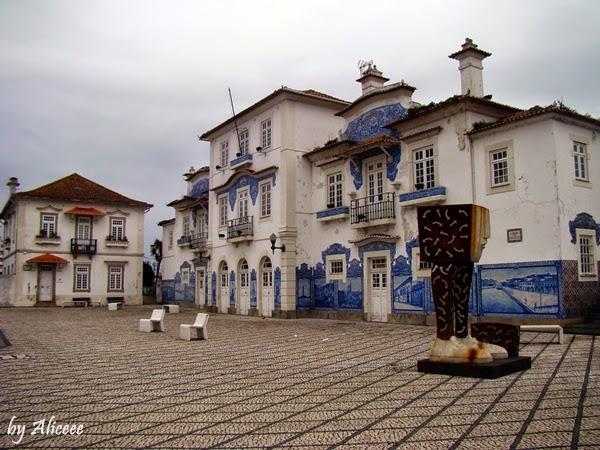 gara-din-aveiro