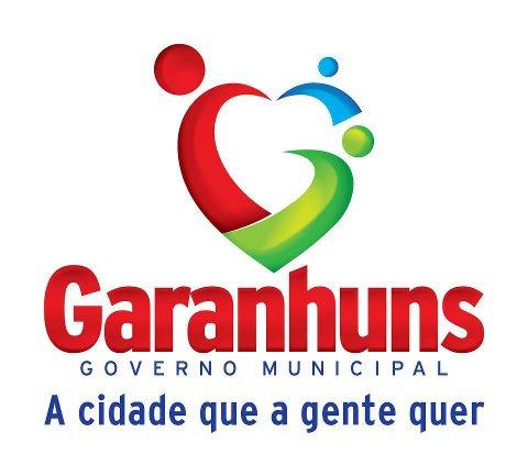 Prefeitura firma parceria com Banco do Brasil para dar mais transparência a licitações