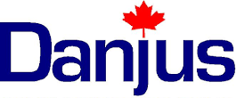 Danjus Public Affairs