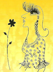 Ilustração site Artistas Gauchos