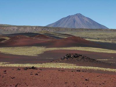 Campo volcánico en Mendoza Campo_volc%25C3%25A1nico_en_Mendoza