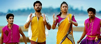 Manjapai Movie Gallery