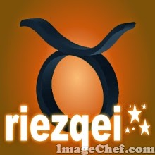 RIEZQEI