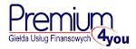 Kupując ubezpieczenie OC/AC za pośrednictwem Premium4you pomagasz Oliwiii!