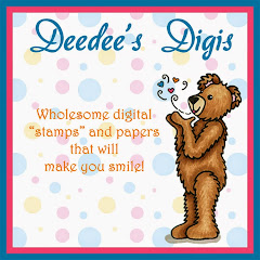 Deedee Design's
