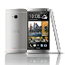 HTC One Max Specifications Uncovered Android 4.3, Sense 5.5 UI