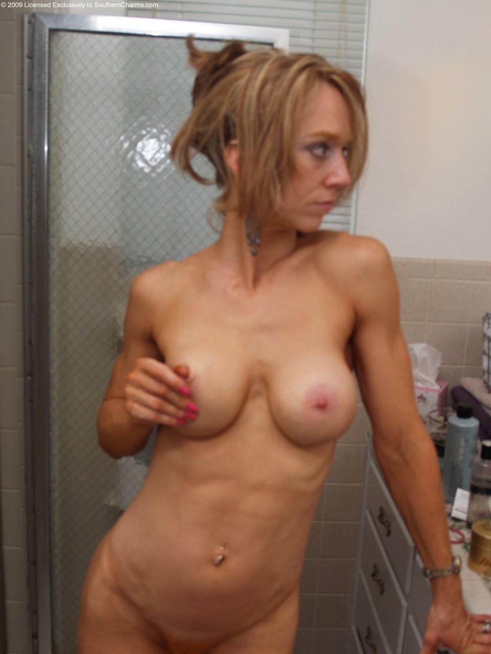 maduras amateurs shizuka desnuda