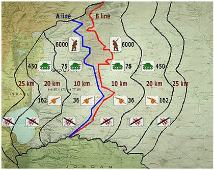 geopolitical map of israel html with Israel Syria Golan Heights Undof on Coregap 1113 Released Arab Spring Forcing Us To Choose Betwe together with Us Military Bases In The Middle East Map also plexity Of Eastern Med Energy Games also Is Protest In Djibouti Protest In Arab furthermore Mandate For Palestine The Legal Aspects Of Jewish Rights.