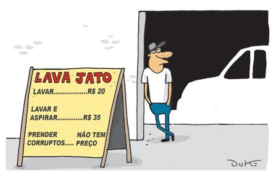 http://tribunadainternet.com.br/lava-jato-prende-mais-um-empreiteiro-e-um-operador-do-esquema/