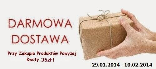 www.ekopiekno.pl
