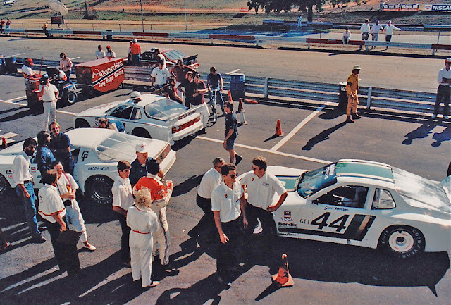 Porsche 944 racing Porsche-944-GTR-7-web