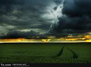 Paysage. Publié par Max Esnée à 13:13 paysage
