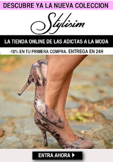 Stylisim - Zapatos y accesorios