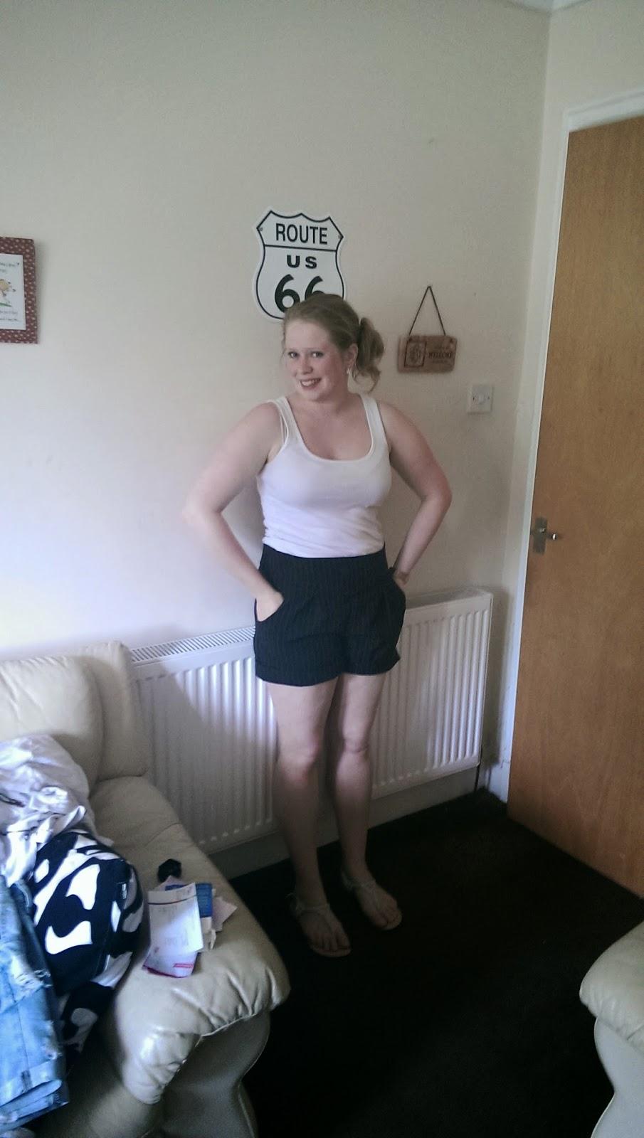 http://jennifercatherineshaw.blogspot.com/2014/06/completed-chataigne-shorts-number-2.html