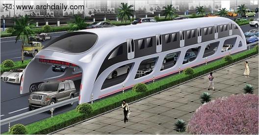 http://2.bp.blogspot.com/-R3QZEJjG6qg/TxoJdx8XOrI/AAAAAAAABM8/NVTjSaK7NDw/s1600/China-bus-1.jpg