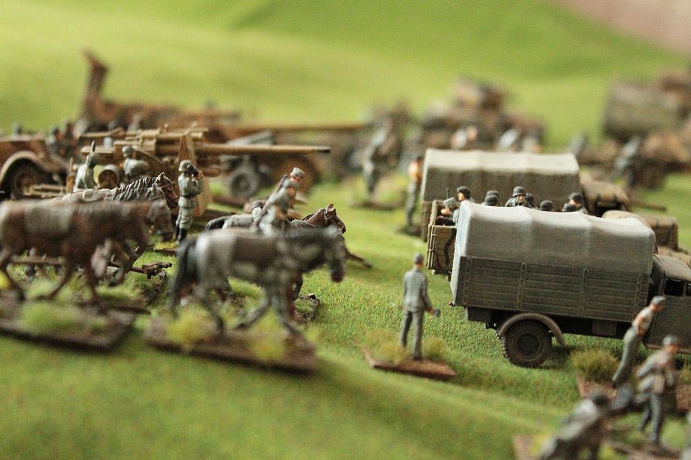 Samy´s Heerschau!    German+army+_10