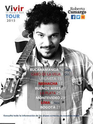 Roberto-Camargo-Vivir-Rock-&-Roll-Tour-2015