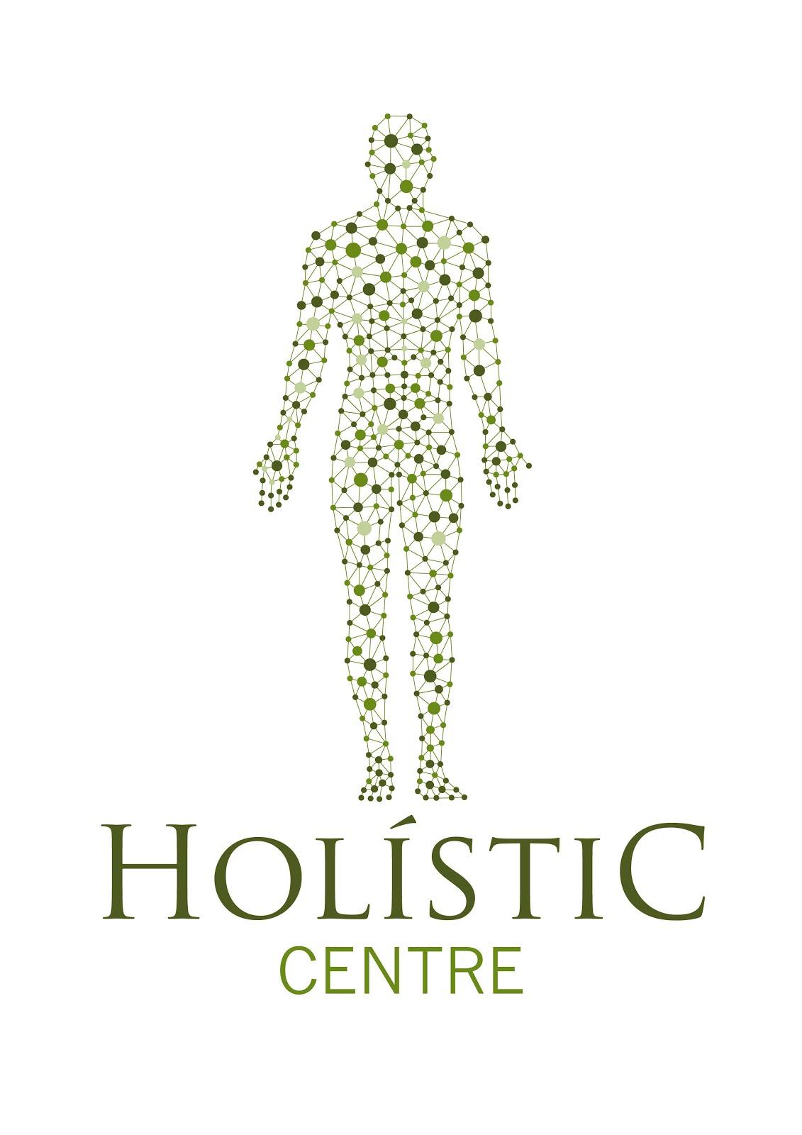 Holìstic Centre