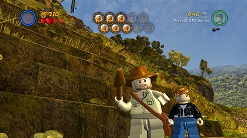 Lego-Indiana-Jones-2-The-Adventure-Continues-PC-Completo-em-Torrent