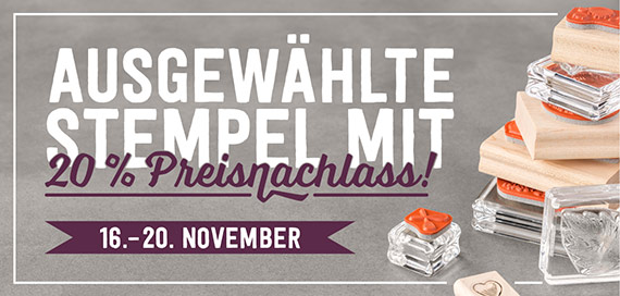 http://www.irenesbastelzimmer.de/wp-content/uploads/2015/11/20%-auf-Stempelsets.pdf