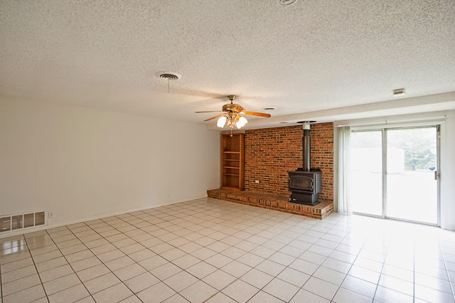 www.findtexomahomes.com