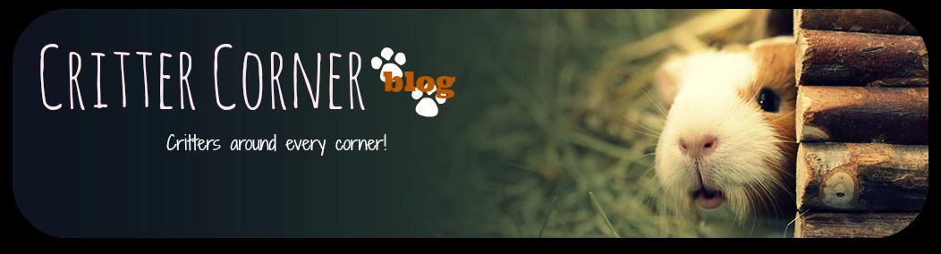 Critter Corner