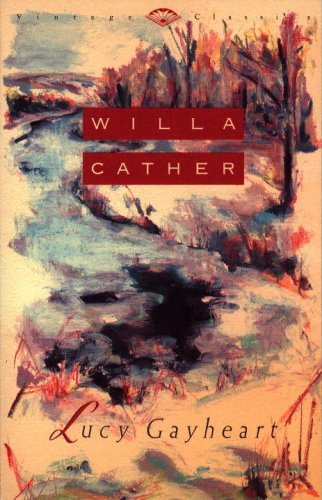 thesis about pauls case Struggling with willa cather's paul's case: a study in temperament check out our thorough summary and analysis of this literary masterpiece.