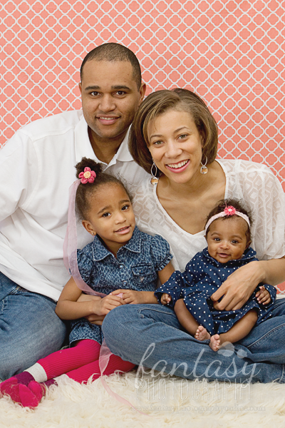 family photographers in winston salem nc | family photographers winston salem