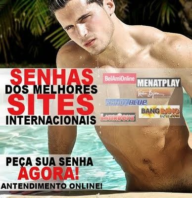 http://2.bp.blogspot.com/-R3WRNxsj5Yw/Uwln6GgvY8I/AAAAAAAAAT0/tVxKIEMmtXE/s1600/PublicidadeSen.jpg