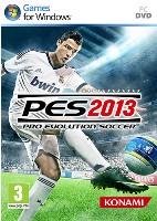 free Download+Pro+Evolution+Soccer+2013