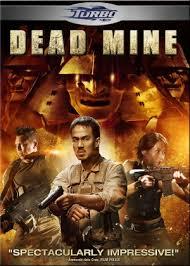 Phim Mỏ Vàng Tử Thần-Dead Mine