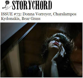 dirtyharrry in storychord