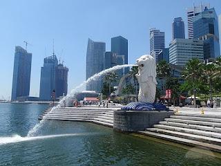 Marlen Park Singapore
