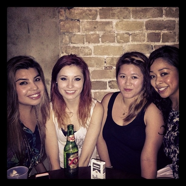 Austin Trip with the Chicas!! ♥