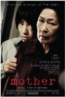 Lòng Mẹ Bao La - Mother