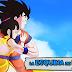 San Valentín: Las parejas de Dragon Ball Z