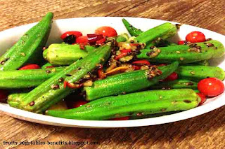 benefits_of_eating_okra_fruits-vegetables-benefits.blogspot.com(benefits_of_eating_okra_22)