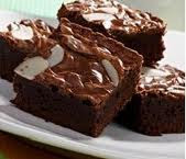 Resep Kue Brownies Enak