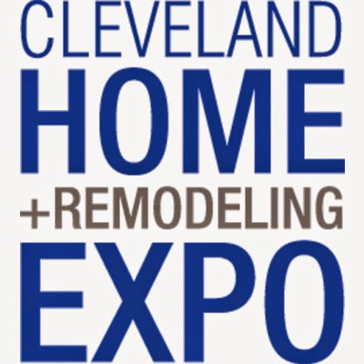 Meet Chip Joanna Gaines At The Cleveland Home Remodeling Expo - Home and garden show cleveland